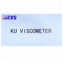 Krebs Viscometer Auto