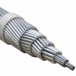 ACSR Weasel Conductor - Ready Stock