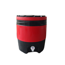 16 Litre Drinking Water Camper