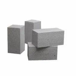 Fly Ash Brick
