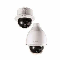 NDP-5502-Z30C IP PTZ Camera