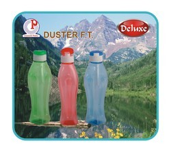 Duster F.T Bottle