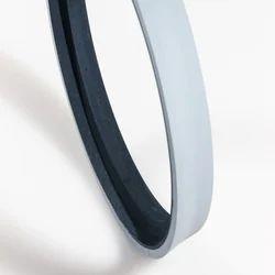 Puller Belts