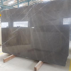 Grey Fito Marble