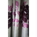 Printed Decorative Designer Curtain
