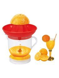 Orange Juicer(small)