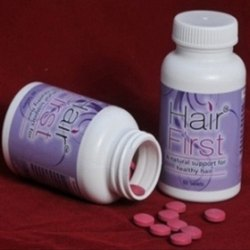 Xena Bio Hair Fall Control, Packaging Type: Bottle , Packaging Size: 10x10 tablets