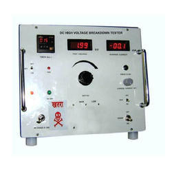 Calibration Services for Kilowatt Meters