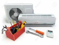 Voltas Cassette Ac Repair Service, Capacity: 2 Tons