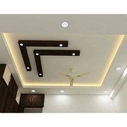 900 Plus P O P False Ceiling Work Jaipur Id 18643976373