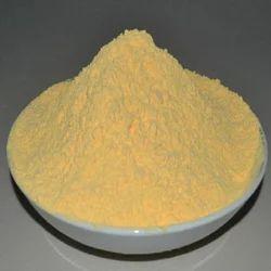 Oxalic Acid Dihydrazide AR