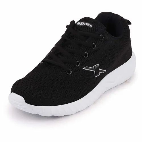 Sx0148l Running Shoes