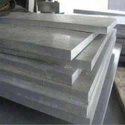 Aluminium Alloy Sheet 5083 - H32