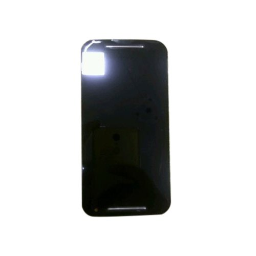 Moto G2 Mobile Phone LCD Screen, Size: 5.5 Inch