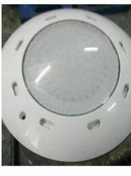 6W White LED Light