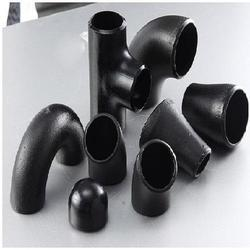 Buttweld Elbows, Size: 1/4 inch, for Gas Pipe