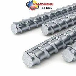 8MM Kamdhenu TMT Bars