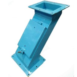 Plate Magnet Box