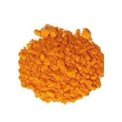 Methyl Orange Dyes
