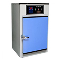 Hot Air Oven(HAO-01)