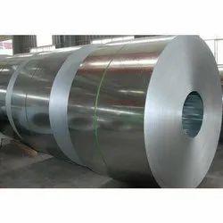 Galvanized Plates