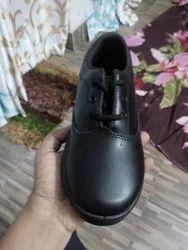 Boys and girl School Shoes