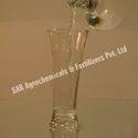 Phosphoric Acid 50%