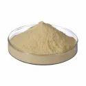 Fish Protein Powder