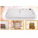 Manual Table Top Vacuum Packing Machine