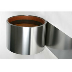 Hardened Spring Steel Strips C-80 for Automobile Industry