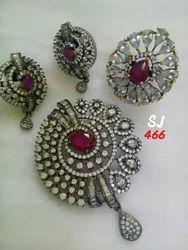 Victorian Jewelry - Victorian Jewellery Wholesaler
