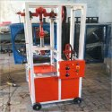 Fully Automatic Dona Machine