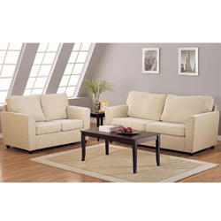 XLSF-9002 Sofa Set