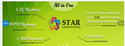 Star Ec Dealer Appointment All In One Recharge Mobile App