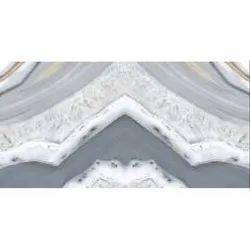 Ceramic Calizo MN Wall Tile, Packaging Type: 6 Tiles Per Box, Size: 30 * 60 cm