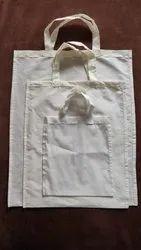 Roto Carry Bag