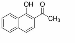 1-Hydroxy-2-acetonaphthone