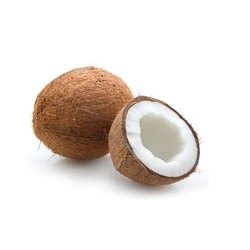 A Grade Coconut, Packaging Size: 100 Kg