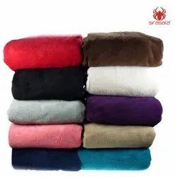 Hotel Blankets / Logo Printed Hotel Blankets