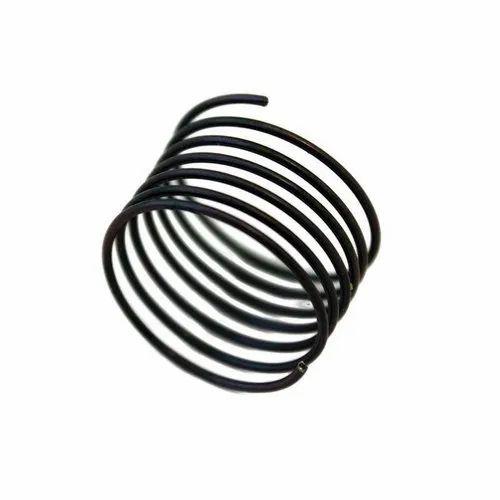 Nitinol Wire   Medorah Meditek Private Limited ...