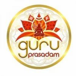 Sharad Purnima Kheer Prasadam