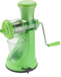 Fruit and Vegetable  Juicer Deluxe