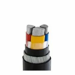 Polycab Solar Power Cable, 3