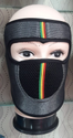 Riding Mask, Pollution Full Face Mask
