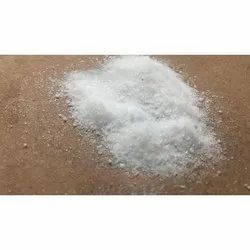 Anhydrous Borax Powder