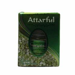 Attarful Perfume