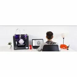 3D Scanning Service