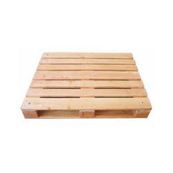 Two Way Pallet