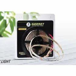 Wipro Garnet 25W LED Strip Light, 12 Vdc, For Showcase