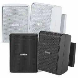 Bosch LB20-PC15-4D 15watt 4 Cabinet Speaker